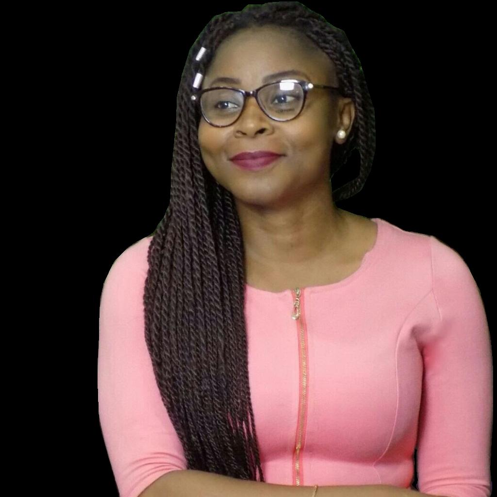Chichi Eriobu
