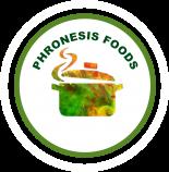 Phronesis Foods