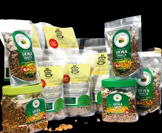 phronesisfoods.ng/ukwa-products