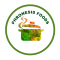 cropped-Phronesis-Foods-Logo.png